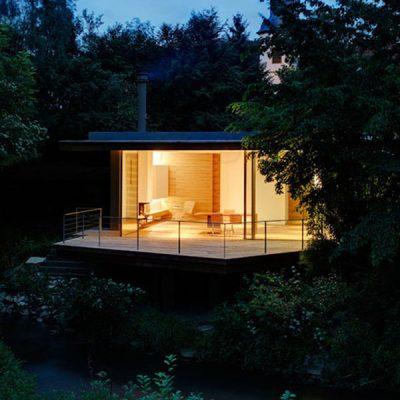 3-casa_ristrutturazione