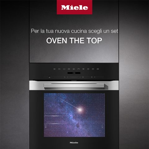 flyer oven the top A4 WEB.indd