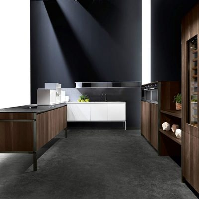 cucine-design-regula-binova_Oit_196806